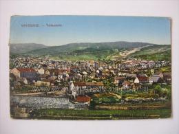 Nevesinje 9 - Bosnie-Herzegovine