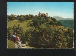 BIHAĆ OSTROŽAC - Bosnia And Herzegovina