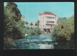 BIHAĆ - Bosnia And Herzegovina