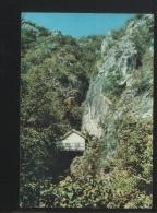 DRVAR - Bosnia And Herzegovina