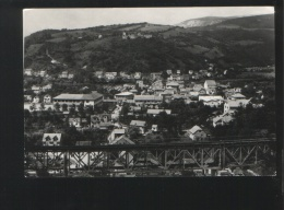KULEN VAKUF - Bosnia And Herzegovina