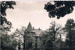 Zwevegem  Gemeentehuis  Volkspark - Zwevegem