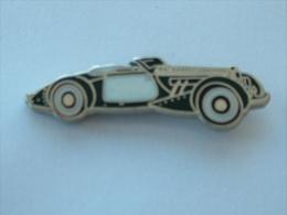 PIN´S AUTOMOBILE DIVERS - Badges