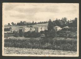 Torino - Provincia - Chieri - Villa Moglia - Formato Grande - Viaggiata 1954 - Other
