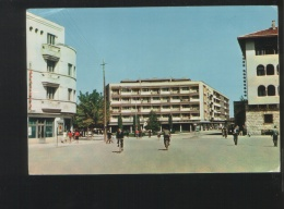 PEĆ - Kosovo