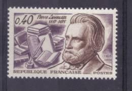 N*  1560  NEUF** - Francia