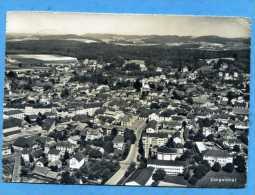 LANGENTHAL - BE Berne