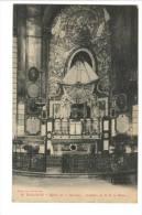 48 - TOULOUSE - Eglise De La Daurade - Chapelle De N.D. La Noire - Toulouse