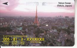 SINGAPORE(GPT) - Tokyo/Japan, CN : 34SIGI(normal 0), Used - Singapore