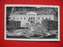RADNA SALEZIJANSKI DOM - Slovenië