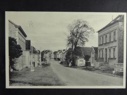 Raeren Hauptstrasse