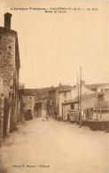 63 , TALLENDE , Le Feix , Route De Veyre , * 257 76 - Autres Communes