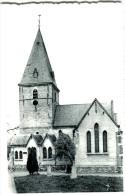 Zutendaal - Kerk - Zutendaal