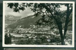 N°659  -   Savines Vue Générale - Dai181 - Altri Comuni