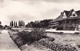 VICHY LE PAVILLON DU SPORTING CLUB(dil108) - Postcards