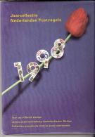 PTT JAARCOLLECTIE 1998 BIJZONDERE POSTZEGELS - 1980-... (Beatrix)