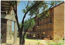 University Townsville Quinsland - Sunshine Coast