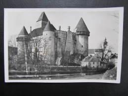 AK HEIDENREICHSTEIN Ca.1940   //  D*10245 - Gmünd