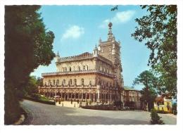 PORTUGAL-BUSSACO Palace Hôtel-MB - Autres