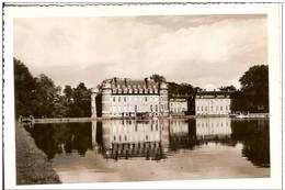 BELOEIL-CHATEAU - Beloeil
