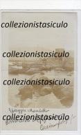 $3- 2624- Spiaggia Di Mondello - Fotografica Albumina - Palermo - F.p. Viaggiata - Palermo