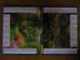 Almanach Du Facteur. (Jean Lavigne) - Calendriers