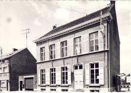 Reet Gemeentehuis - Rumst