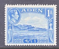 Aden  18    * - Aden (1854-1963)
