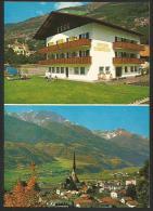 SCHLANDERS SILANDRO Val Venosta Südtirol Pension Garni SCHWEITZER - Bolzano