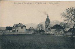 73 : Aÿn :  Belle Vue Générale - Francia