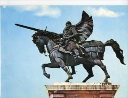 ESP390 - BURGOS - El Cid Campeador - Burgos