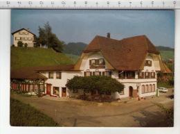 Gasthof Und Metzgerei Emmenmatt I. E. - Restaurants