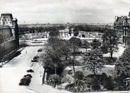 Nr. 405,  Feldpost  1943,  Paris - Guerra 1939-45