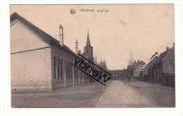 Achtmaal - Dorpstraat - Other