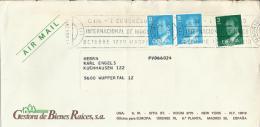 MADRID CONGRESI INTERNACIONAL DE NIÑOS 1979 INFANCIA - Unclassified