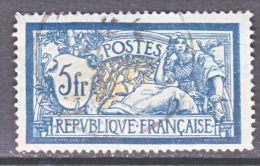 France  130   (o) - France