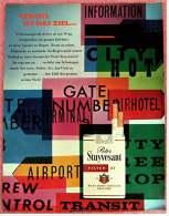 Reklame Werbeanzeige  -  Peter Styvesant Cigaretten  -  Genuss Ist Das Ziel  -  Von 1965 - Livres