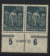 D.R.170,HAN,xx (4370) - Ungebraucht