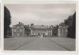 Beloeil : Le Château - Beloeil