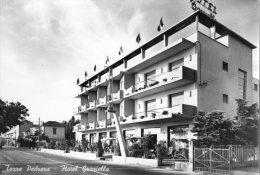 TORRE PEDRERA HOTEL GRAZIELLA - Rimini