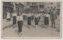 Romania - Brasov - 1934 - Romania