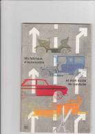 Ma Fabrique Automobile - GM - Buick, Oldsmobile Vauxhall Etc.... - Voitures