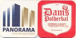 #D74-138 Viltje Over Sint-Kruis (Brugge) - Sous-bocks