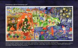 MICHEL Band 2+6 Stamps Europe Catalogue 2013/2014 Neu 120€ W-Europa UK EIRE B N Lux SW-EU Andorra E F Gibraltar P MONACO - Francobolli