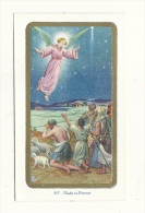 Image Religieuse - Images Religieuses