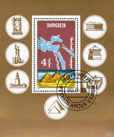 Part 5+7 Stamp MICHEL Europa Catalogue 2014 New 120€ Nordeuropa DK FL Est Lt N East-EU Moldawia Polska Russia SU Ukraine - France