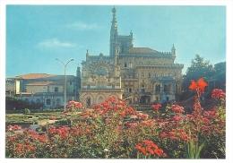 PORTUGAL-BUSSACO Hotel Et Le Jardin-MB - Autres