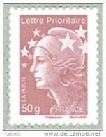 Valeur Permanente FRANCE 50G 4569 - Frankreich