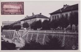 CLUJ - Kolozsvàr -  *** BELLE CARTE NEUVE RARE  Sur Delcampe Timbre Constanta 1928 ***  Ed Fotofilm 1932. - Roumanie