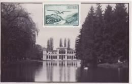 CLUJ - Kolozsvàr -  *** BELLE CARTE NEUVE RARE  Sur Delcampe  ***  Ed Fotofilm 1931. - Roumanie